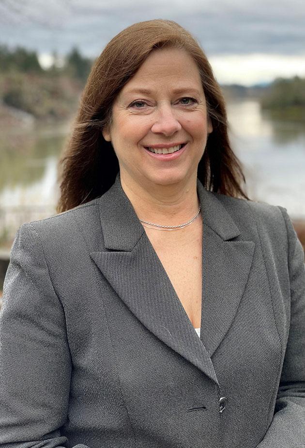Lori-Montgomery