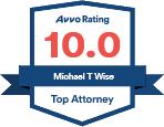 Avvo-Michael