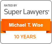 superlawyers-michael-wise